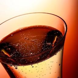 freetoedit trinken getränk drink sekt