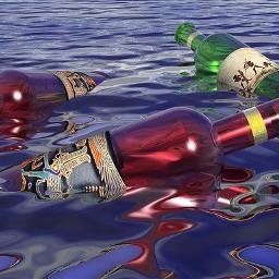 freetoedit flaschen bottles water wasser