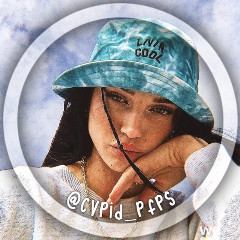 cvpid_pfps