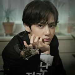 sookhyung_army
