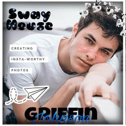 freetoedit swayla griffinjohnson whiteaesthetic