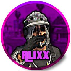 alanalixxyt