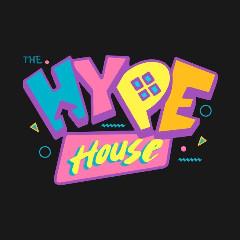 hypeehousse