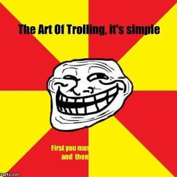 meme funny depression memes troll