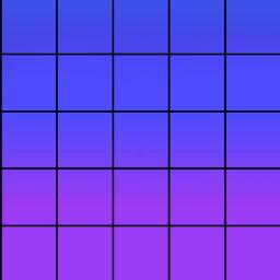 freetoedit freebackground grid squares purple