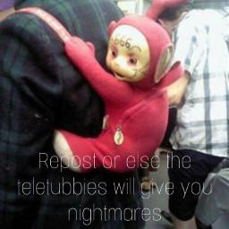 nightmare cursedimage enjoy freetoedit