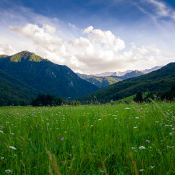 nature landscape background backgrounds freetoedit