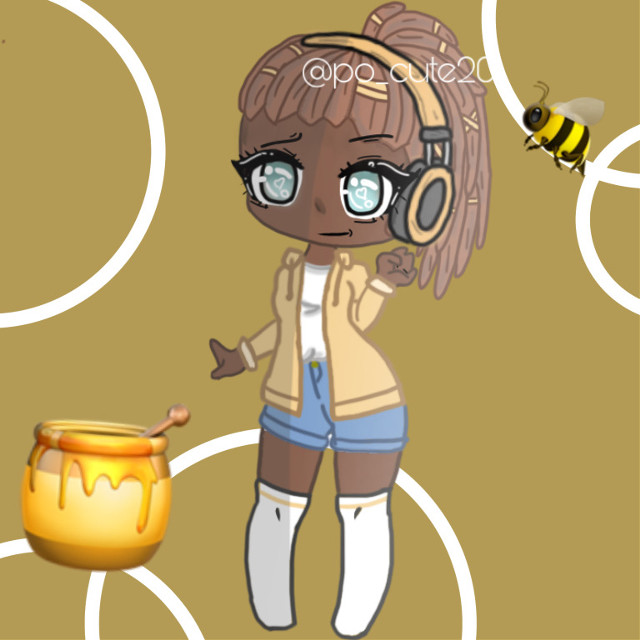 🍯open🍯   Hi !  here are the edits for @little_p0tato 🐝  For your contest 🍯   •🐝•🐝 •🐝•🐝 •🐝•🐝 •🐝•🐝 •🐝•🐝 •  From : mee  For : @little_p0tato  Time 1h ? I don't no 😂  Calque : 15  App : ibis paint x //gachalife  Question ? Dm me   Thx for 230 followers ! 💕   Bye   Closed ?   •yes 🐝. <~~  •no 🐝 .  <~~   #gachalife #gacha #edits #gachalifeedits #editors #life #dream #dessin 🐝🐝🐝🐝🐝☁️