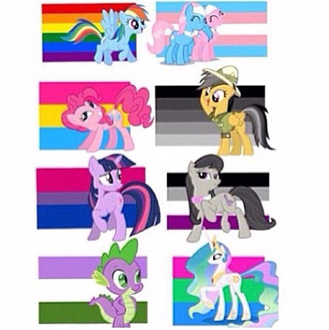 pride ponies      #mylittleponyfriendshipismagic #mylittlepony #ponies #pride #prideflags #loveislove #gay #gayflag #homosexual  #transgender #transsexual #trans #transflag #transgenderflag #homo #homosexuality #pan #panflag #pansexual #pansexuality #pansexualflag #hetero #straight #heterosexual #heterosexuality #heteroflag #bi #bisexual #biflag #bisexualflag #a #ace #asexual #aflag #aceflag #asexualflag #genderqueer #genderqueerflag #poly #polysexual #polyflag #polysexualflag #freetoedit
