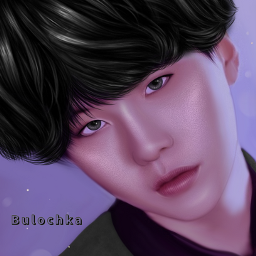freetoedit 2020 art ibispaintx army