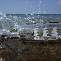 freetoedit flasche bottle water wasser