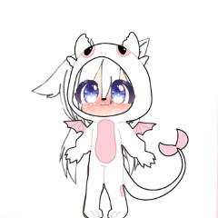 cat_lover456