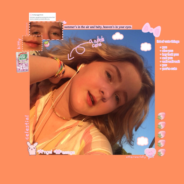 you are the reason im smiling when there is nothing to smile about                                        i was wastching criminal minds and they showed something bad that triggered me and i cant cry because then i have to explain to my parents why im crying idk what to do                       #peachaesthetic #pinkaesthetic #lightpinkaesthetic #babypink #cglre #agere #softcore
