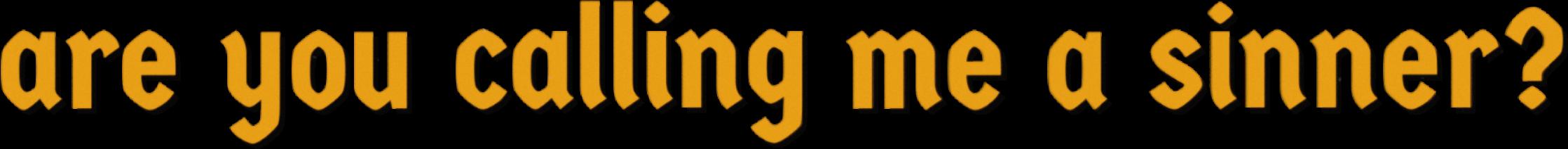 #stigma #btsv #taehyung #wings #bts #lyrics