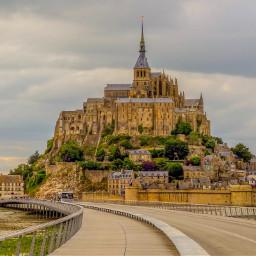 france travel background backgrounds freetoedit
