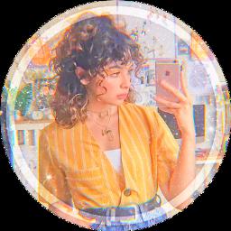 aestheticgirl girl aesthetic pfp freepfp freetoedit