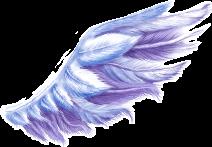 freetoedit wings wing purple purplewings