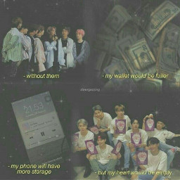 bts youngforever freetoedit
