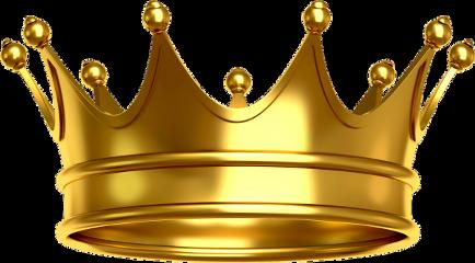 princess spiral neon halo crown freetoedit