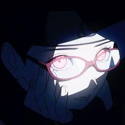 freetoedit saradauchiha sakura'sdaughter sasuke'sdaughter boruto:narutonextgenerations