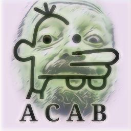 freetoedit troll trollface face