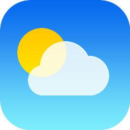 freetoedit weather