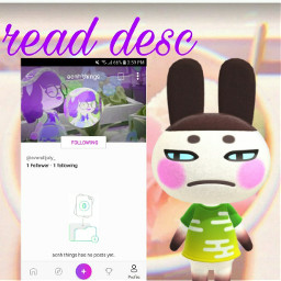 freetoedit animalcrossing animalcrossingnewhorizons animalcrossingpocketcamp genji