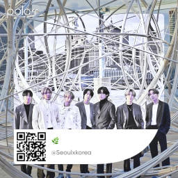 bts ot7 korea kpop music