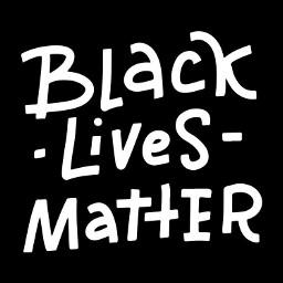 blm blacklivesmatter acab