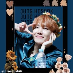junghoseok j bts_jhope hope
