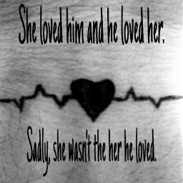 sad love quote quotes lovequotes