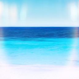 marine ocean oceanbackground seaside seabreeze freetoedit