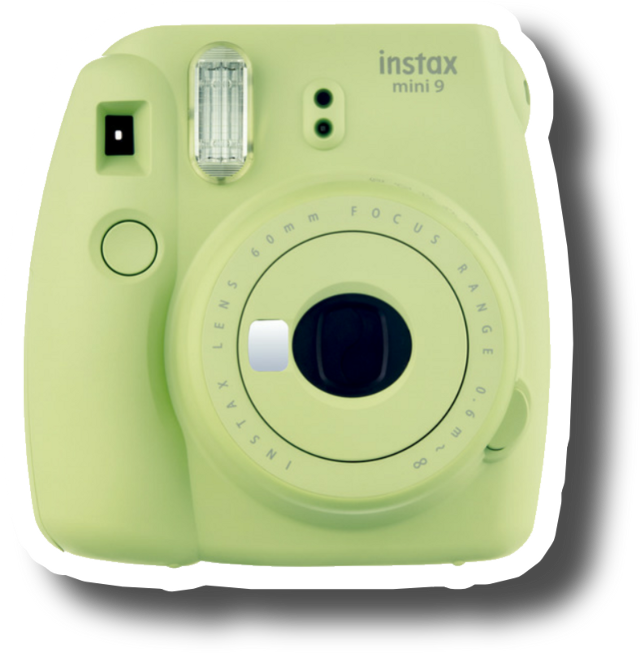 made by kiwi give creds or get blocked *sticker owner creds below i just editied it*   #freetoedit #niche #nichememe #green #polaroid #border #shadow