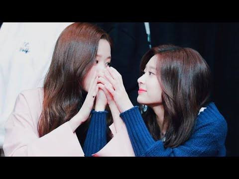 THANK YOU @official_wonyoung WIN WIN MAKNAE FOR ALWAYS STAYING BY MY SIDE...