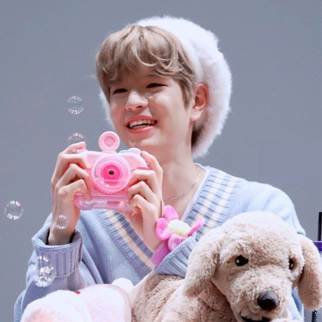 ٩(๑•́ ₃ •̀๑)ノ゙    okaythisthelastseungminonefortodayipromise          bUT                   dO yOu sEe HoW CutE hE iS??              like         hEs aDoraBLe                  myheartcant toomuchuwu uwuoverload innie.uwuhascrashed             buT            hes mY adorable babie and i lob him sososo much                                              💕💕💕💕💕💕💕💕💕💕💕 💕 @-seungminsupportbot- 💕 💕💕💕💕💕💕💕💕💕💕💕 ⁱˡʸᵇᵇʸᵇᵒⁱ                       okie bye