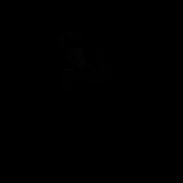 #freetoedit bakugo silhouette #bakugou #myheroacademia #mha #silhouettes #anime