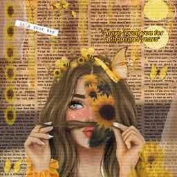 freetoedit ccyellowaesthetic yellowaesthetic