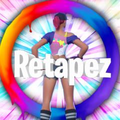 retapez