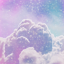 freetoedit galaxyclouds clouds addphoto addsticker