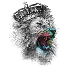freetoedit leo lion lioness leoseason