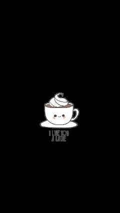 latte freetoedit