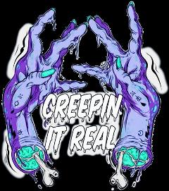 creep freetoedit