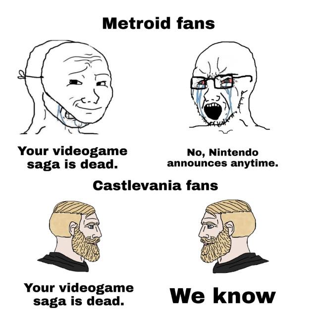 #freetoedit #memes #humor #memexd #gaming