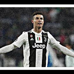 cristiano ronaldo cristianoronaldo juventus football freetoedit