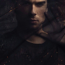 thevampirediaries tvd theoriginal to legacies freetoedit