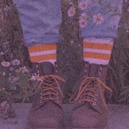 wallpapers shoes aesthetic arthoe artaesthetic freetoedit