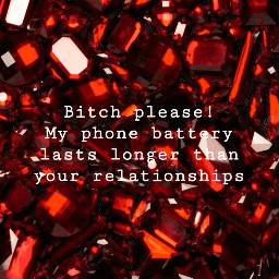 quotes quote aesthetic pickuplines pickupline sassy sassyqueen red jewels