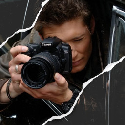 supernatural spnfamily jensenackles spnedit supernaturaledit jensenacklesyoung jensenackleshot jensenacklesedit freetoedit