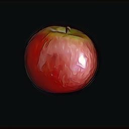 stilllifephotography apple fxeffects artisticeffect artisticeffects magiceffects badlandsmagiceffect oilpaintingeffect greatphotography greatedit myphotography myedit eclecticart eclecticartist wikipidia fruits
