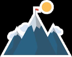 freetoedit mountain mountaineering hiking expedition takemetothemountains սար armenia